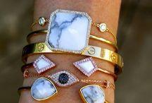Jewels x