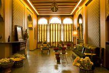Amazing Decor  / A collection of inspiring decor.  / by Hamzeh Farahneh