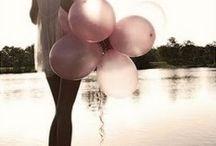 photo. / by strawberry blonde design
