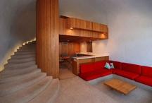 Design: Architecture / Awesome architectural design