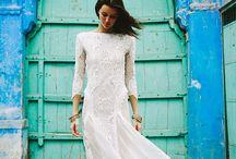 suknie sukienki