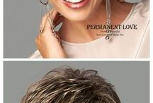 coiffure mumu