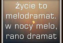 Cytaty ^^