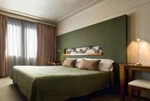 Hoteles en Mendoza