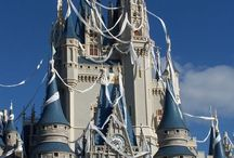 Disney / by Lina Clark-Cammarata