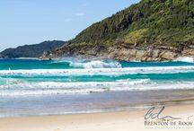 Surf lifestyle | Ocean Art / #Surflifestyle |  #surfphotography | #OceanArt | #Landscapes @brentonderooyphoto