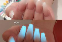 My Nail Style