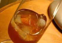 likör yapımı