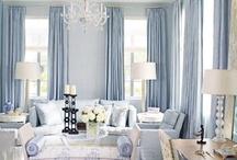 fal szin nappali