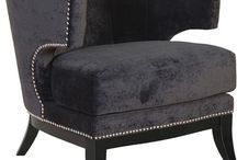 Occasional Armchairs / Collection of UK Armchairs   Luxury Armchairs   Occasional chairs   Velvet Armchairs   Inspiration and Design Ideas for Chic and Stylish Homes