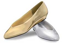 Dress Shoes / Shoe selection for special occasions. Prom, weddings, anniversaries or a special night out! / by AmeriMark®