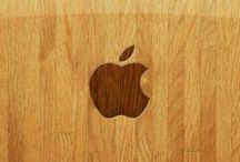 Fonds écran iPhone 6s