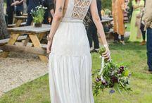 DIY Wedding - Dress Styling / Wedding Dress, Shoes and Accessory  신부의 로망, 웨딩드레스와 드레스 스타일링을 도와주는 슈즈, 액세서리