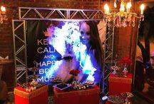 Imaginário Decor!!!! / Decoração para seu evento