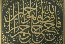 Allah güzeldir güzeli sever