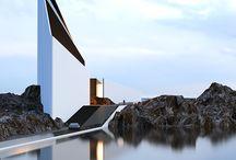 arquitetura/design