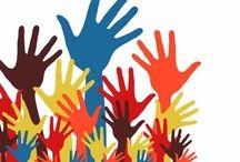 Rigoladrink N°19 / Thématique : Activités associatives.  Mots clés : community activities,
