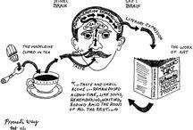 Proust y la Ciencia