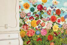 M2V participará de mais uma edição da Craft Design / Temos em nosso DNA a elegância, modernidade com uma rica mistura cultural e um olhar cosmopolita. Um ambiente acolhedor e multi colorido com padrões tradicionais e clássicos da Europa Oriental, com mobiliário contemporâneo de luxo. Inspire-se com infinitas possibilidades, venha conhecer a linha M2V Casa & Decoração.  26ª Craft Design 21 a 24 de Fevereiro no Centro de Convenções Frei Caneca, em São Paulo.  De 21 a 23/02 das 10h às 20h Dia 24/02 das 10h às 19h  Acesse: www.craftdesign.com.br