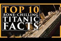 TITANIC Vídeos.