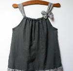 Sewing - Baby & Kids Stuffs