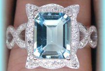 diamanti...mon amie