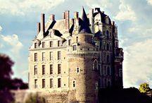 Test Loire
