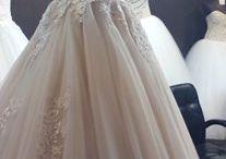 دنیای عروس / همه چیز در رابطه با عروس و لباس عروس و عروسی - شیپور