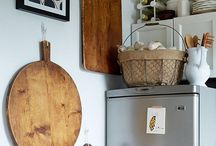love kitchens
