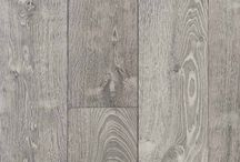 wood texture and source