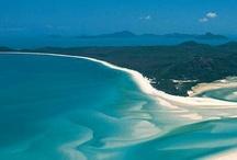 Australia - Must see