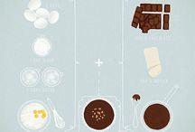 Illustration & Infographs