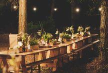 Wedding ideas 134