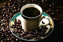 coffee funnies humour / coffee humour
