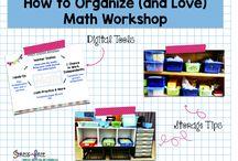 Stress-Free Teaching's Blog Posts