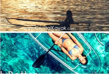 TOYS | Boat, Sailing & Watersports