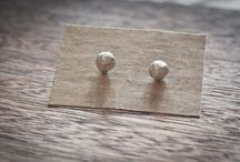 jewelry craft / by Kathy Simpson