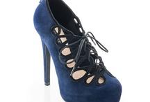 Fashion &Shoes