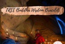 Key Buddhist Lessons that saved my life