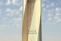 Arch_Towers