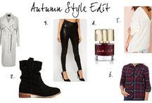 Bobo & Mimi Style Blog Posts