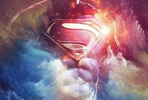Superboheroes