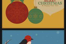 이벤트 크리스마스