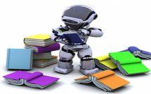Adult Learning / University Level Courses