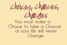 Simply Said!