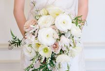 Forbes sophisticated country wedding