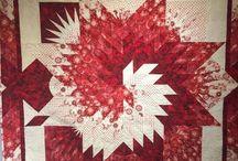 Judy Niemeyer Quilts
