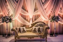 2017 Wedding Planning - Kadizas