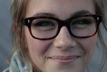 óculos, baby