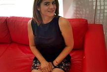 Antalya Konyaaltı Kuaför 0242 228 9299 İmza Saç Tasarım / Antalya Konyaaltı Kuaför 0242 228 9299 İmza Saç Tasarım
